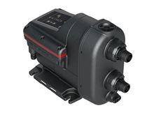 Grundfos Jet Pump 230 volt - MQ3-35 (96860201