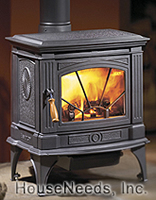 Hampton Wood Stove H200