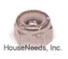 Hayn Lines Lock Nut - 1/4-28 - ALN14L