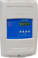 Heat-Timer ZCP Zone Control Panel - Up to 5 Zones Control Panel - 926577-00