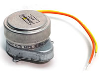 Honeywell Zone Valve Replacement Motor - 802360JA