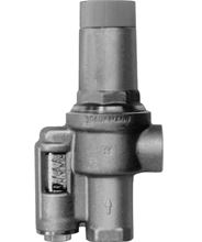 Honeywell Differential Pressure Valve - 3/4 Inch - D146M1032