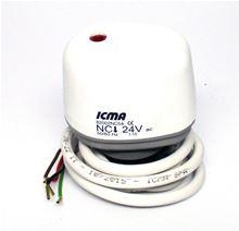 HousePEX PEX Radiant Manifold Actuator 24V - 82982NC54 - 982