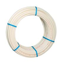 HousePEX PEX-C - 3/8 inch by 250 foot roll of PEX with oxygen barrier