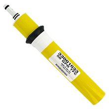 Pura Reverse Osmosis Replacement Membrane - 33001033