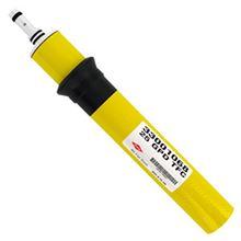 Pura Reverse Osmosis Replacement Membrane 33001068