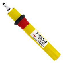 Pura Reverse Osmosis Replacement Membrane 33001071