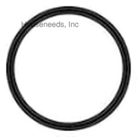 Hydrotech Reverse Osmosis Replacement O-ring for Filter Housing  - 34201026