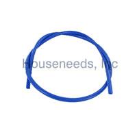 John Guest Polyethylene Tubing