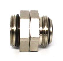 HousePEX Manifold male union 1 inch by 1 inch - 87198AF06 - 198