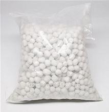 JJM Boiler Works - NBT-23 pH Treatment Tank Pellet Refill Bag - NBT-23-REFILL