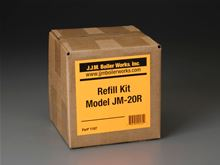 JJM Boiler Works JM-20R Condensate Boiler Neutralizing Refill Kit for JM-20