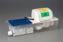 JJM Boiler Works pH Treatment Tank Series Pump Neutralizer - NBT-24-P with Condensate Pump