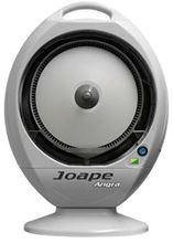 Joape Misting Evaporative Cooling Fan - 353 CFM in 110/220V - TWISTER