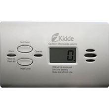 Kidde Carbon Monoxide Alarm Battery KN-COPP-B-LPM - 21008872