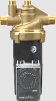 Laing 303 Autocirc E1 Series Under Sink ACT-303-BTRW Hot Water Recirculation Pump