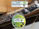 all Low-E Simple Insulation Kits