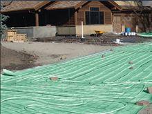 Lowe 4fsfb Se400 T Under Concrete Foil Insulation Slab