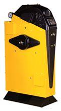 Mestek Ray 200I Floor Mounted Condensing Boiler - 199,000 Btu Natural Gas Boilers / Propane Gas Boiler - BM-4200
