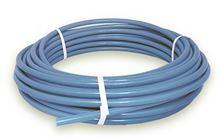 PEX Tubing PEX-A. PEX Plumbing Tubing 3/4 100 Foot Roll PEX Tubing Mr. PEX PEX-A Domestic Water PEX Supplies - 1842030