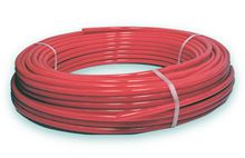 Mr PEX Tubing PEX-A 1742030. PEX Plumbing Tubing 3/4 100 Foot Roll PEX Tubing Mr. PEX PEX-A Domestic Water PEX Supplies