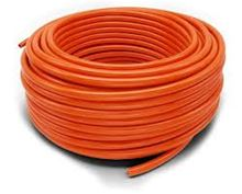 Buy Mr.PEX 3/4 inch by 300 foot roll of Aluminum PEX Tubing - 834 - 1340030