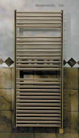 Myson Electric Towel Warmer Contemporary Designer ERR1
