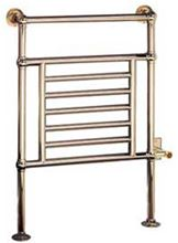 Myson Electric Towel Warmer European Tradition EB27-1