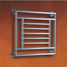 Myson Hydronic Towel Warmer European Traditional B31-1