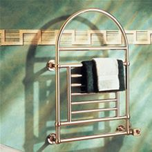 Myson Electric Towel Warmer European Tradition EB29
