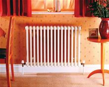 Myson Column Radiator