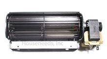 Myson Fan and Motor FCP1202026 for Whispa III 5000 5000WM and Whipspa III 5000 RCU Model Fan Convectors