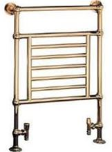 Myson Hydronic Towel Warmer European Traditional B27-1