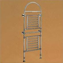 Myson Hydronic Towel Warmer European Tradition B49
