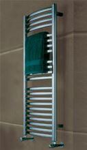 Myson Contermporary Designer CMR3 Hydronic Towel Warmer