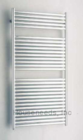 Myson Hydronic Towel Warmer Contemporary Designer MRR2