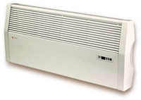 Myson Fan Convector Lo-Line RC Heater / Cooler HC 19-15 RC