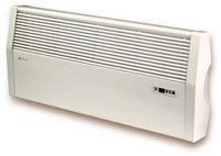 Myson Fan Convector Lo-Line RC Heater / Cooler HC 14-10 RC