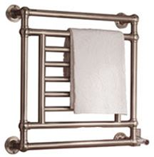 Myson Electric Towel Warmer European Tradition EB31-1 with 200 watts