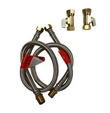 Myson EZ Hose Kit for Myson Whispa II and III Fan Convectors