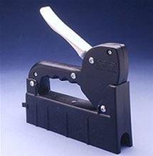 Peter Mangone Clip Gun for PEX Tubing - RB5 for PEX or CPVC Pipe