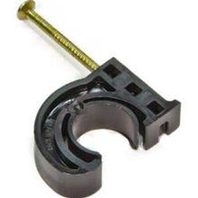 PEX Talon Clamps PEX Tubing 3/8 Inch  PEX Talon Clip  PEX Pipe