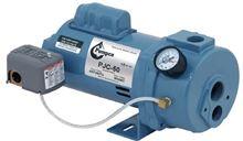 Pompco Jet Pumps JCL. PJC-100 - 325-0100 Well Pump
