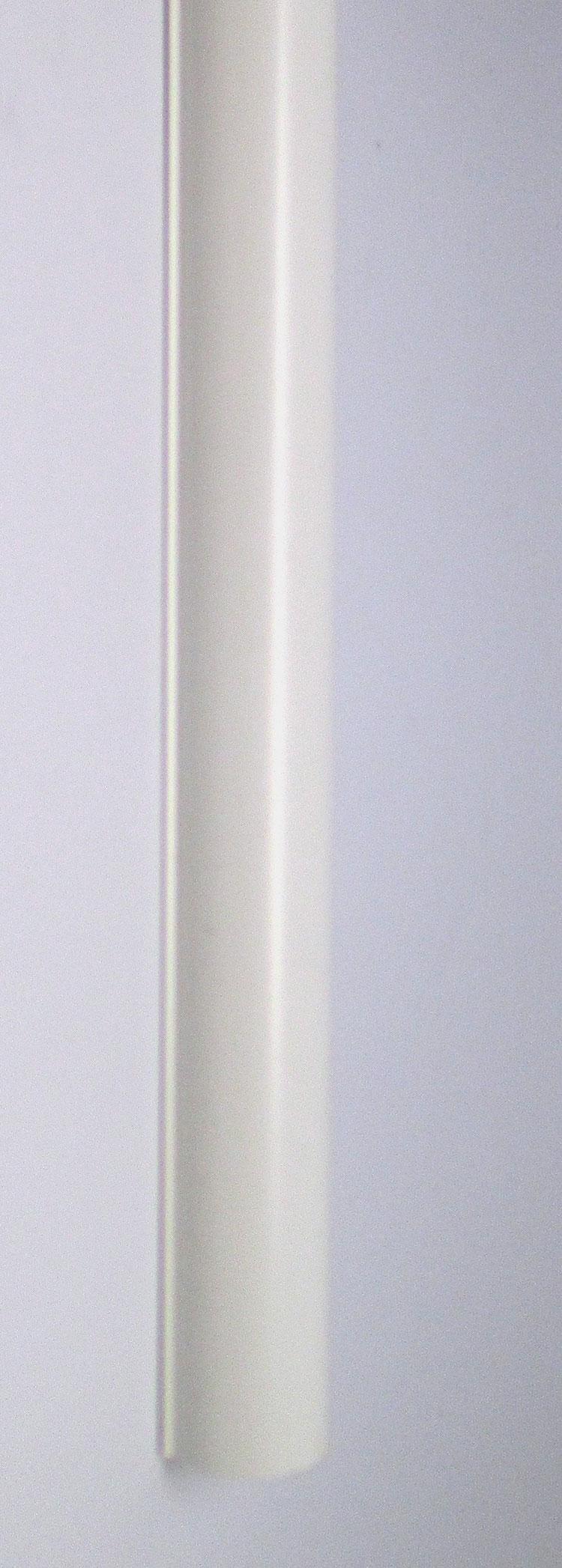 Myson Radiator Pipe Cover Pc8wh White Pipe Cover Myson