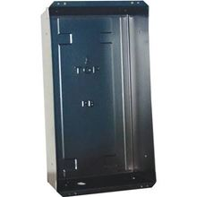 Qmark COS-E Compact Electric Wall Heater Back Box Only - For use with IF Models - CZBB