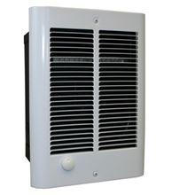 Qmark COS-E Compact Electric Wall Heater - 120V - 1000 watts - Berko CZ1012T