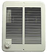 Qmark Marley Electric Wall Heater Qmark Cra1512t2