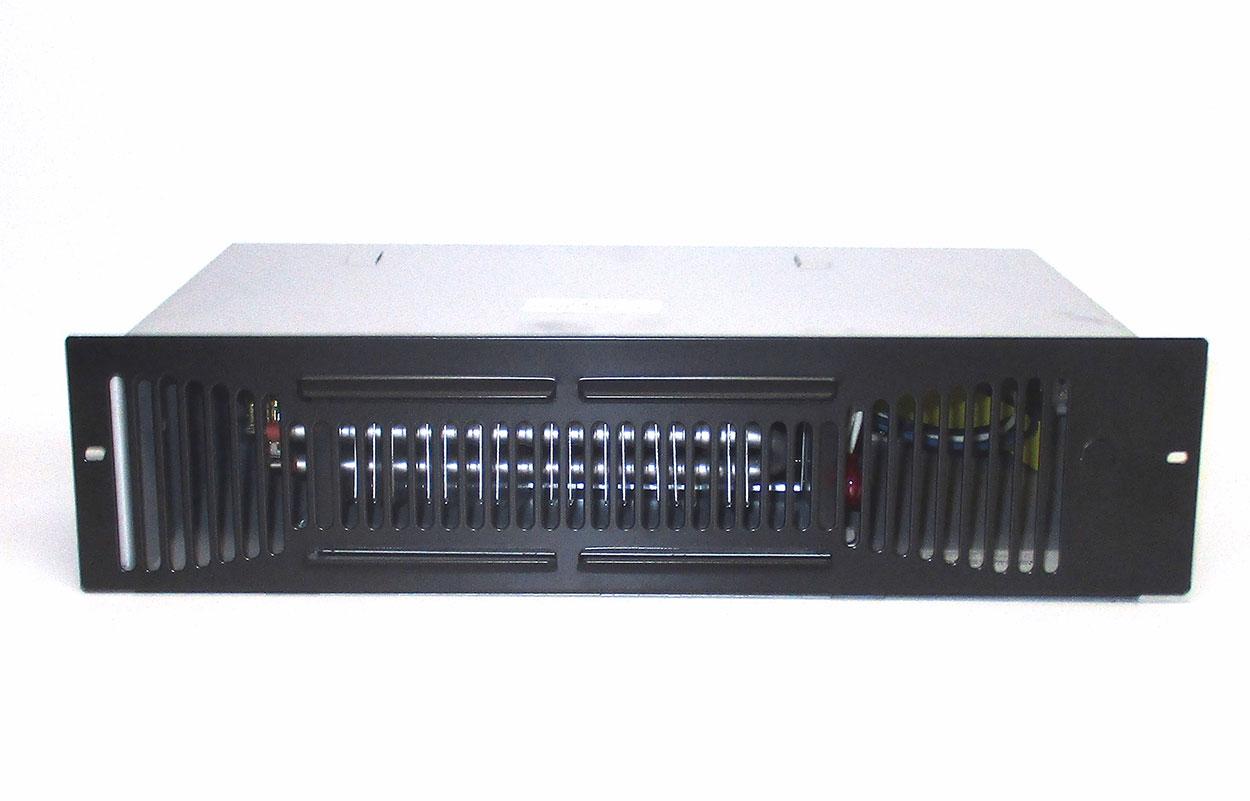 QMark QTS1104 Electric Toe Kick Space Heater. Marley QTS Kickspace Heaters