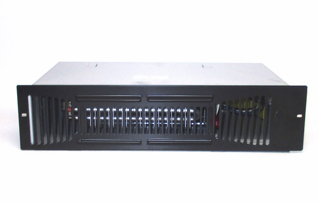 Qmark Heater Wiring Diagram Wiring Library