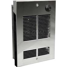 QMark SED Electric Wall Heater SED1012C 120 Volt Heater